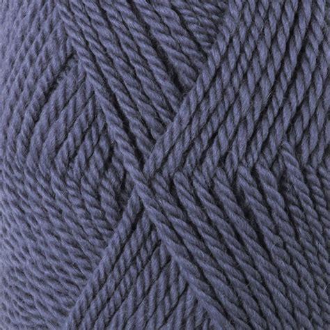 drops knitting wool uk drops alaska aran weight 100 wool for knitting crochet