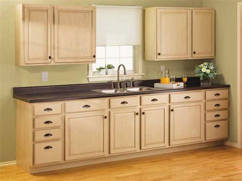 kitchen cabinet refinishing how to refinish your kitchen cabinets with easy tricks