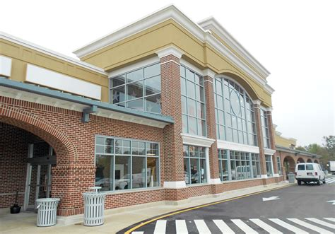 multi family design commercial mixed use multi family design robert w