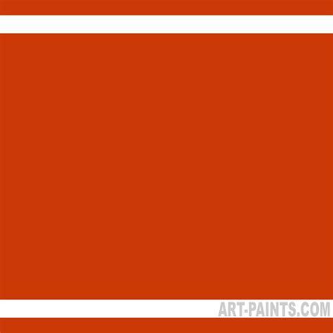paint colors orange florida orange colors ink paints 9014