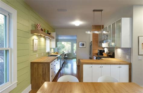 best simple country kitchen ideas for small kitchen 简约田园风格厨房装修效果图 土巴兔装修效果图