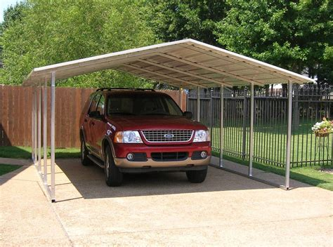 Carport Area carports for fredericksburg virginia area stafford nursery