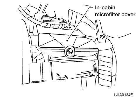nissan rogue rear housing diagram imageresizertool com