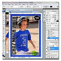 make trading cards free 12 topps baseball card template photoshop psd images