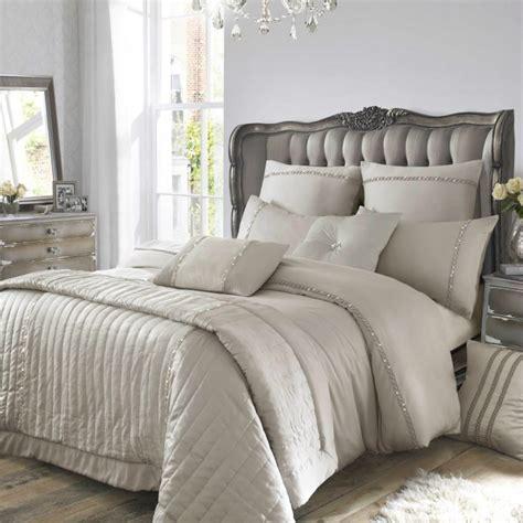 luxury bedding s luxury bedding summer 2013 collection