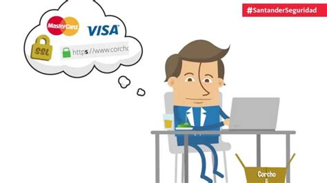 bancos de internet c 243 mo comprar por internet de forma segura consejos