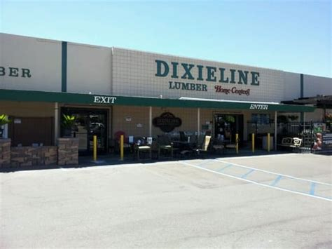 dixieline patio furniture dixieline lumber company hardware stores la mesa ca