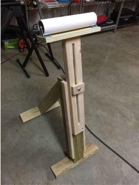roller stands for woodworking indianawoodtimejones page indiana work shop jones