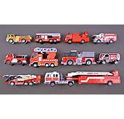 Best Learning Fire Trucks Engines For Kids  1 Hot