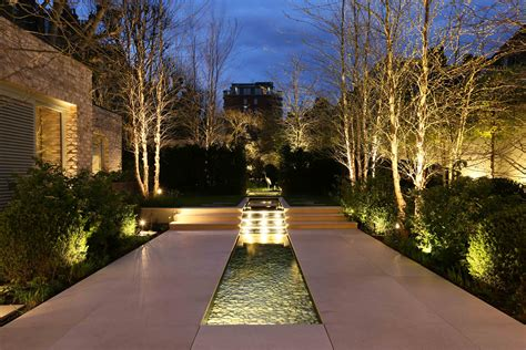 light garden inspirational garden lighting tips ideas products