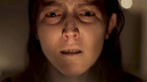 psychological horror the snare trailer psychological horror 2014