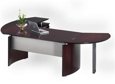 curved office desk furniture curved office desk office decorations amazing plywood