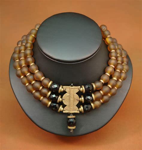 www jewelry gallery jewelry jewellery necklaces by sonja
