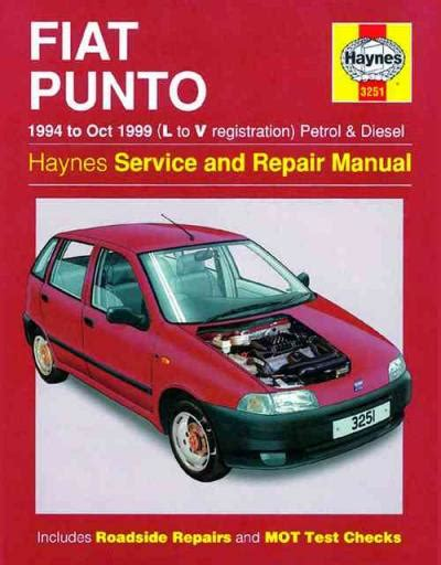 what is the best auto repair manual 1994 ford tempo free book repair manuals fiat punto petrol diesel 1994 1999 haynes service repair