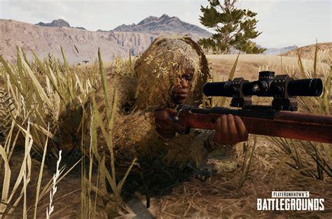 pubg test server patch notes playerunknown s battlegrounds miramar desert map now