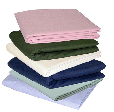 bunk bed fitted sheets cot sized fitted and flat bed sheets cot linens