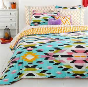 rage comforter set ask brit 20 gorgeous comforters duvet covers that won t