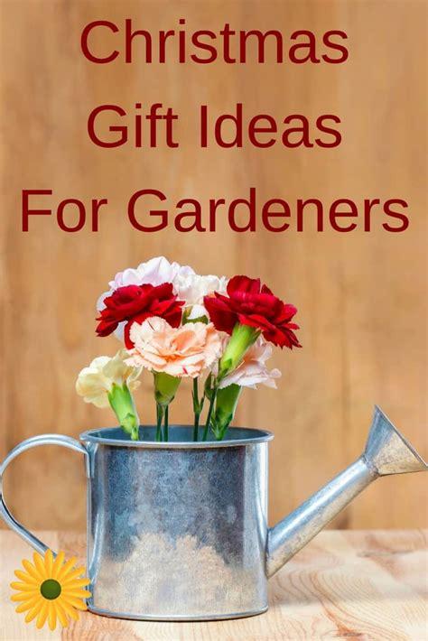 gift ideas for garden gift ideas for gardeners backyard garden lover