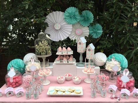 decoracion de mesas para comuniones mesas dulces decoraci 243 n comunion mesas dulces