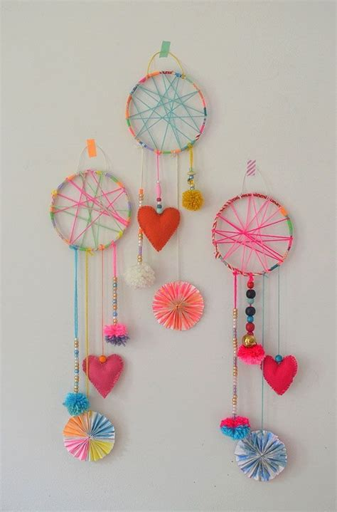 unique crafts for crafts and ideas craft ideas diy craft projects