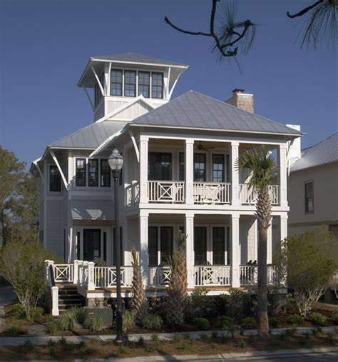 coastal homes plans coastal stilt house plans coastal house plans house