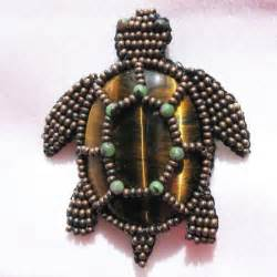 3d beaded turtle pattern 17 best images about ojibwe beaded turtles on