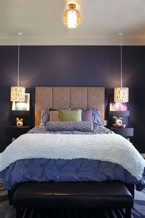 paint colors for zen bedroom 1000 ideas about purple bedrooms on