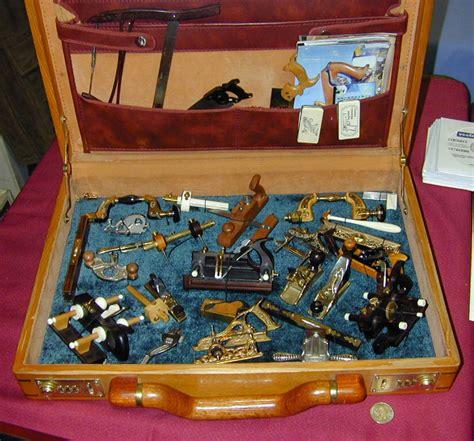 mini woodworking tools woodwork miniature woodworking tools pdf plans