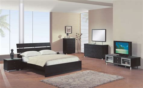 ikea bedroom furniture for bedroom furniture simple tips on organizing your bedroom