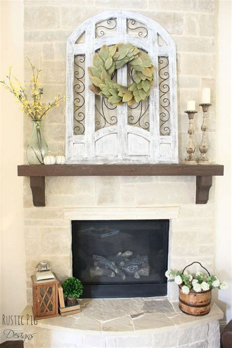 shabby chic mantel decor shabby chic mantel decor decorating ideas on fireplace
