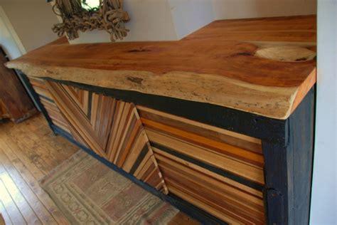 bespoke woodwork bespoke wood furniture wood works brighton
