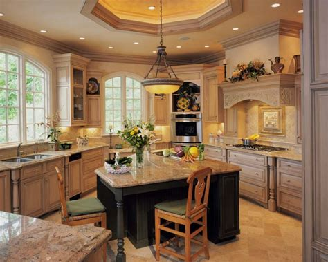 small kitchen islands with stools charming kitchen island with storage and breakfast bar