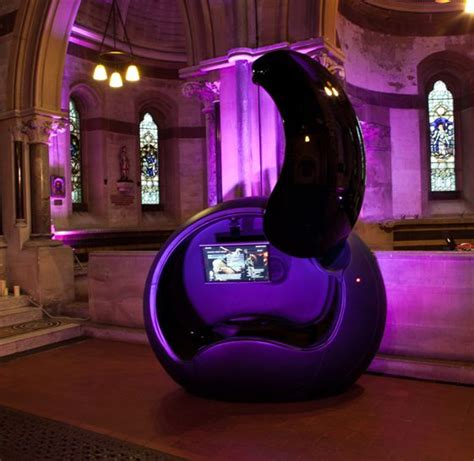 Most Expensive Gaming Chair In The World by Gaming Pod Most Expensive Gaming Chairs Technology