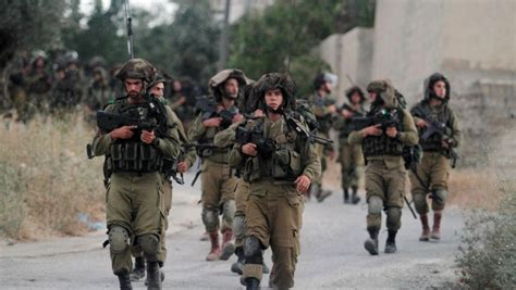 for soldiers invisibility tech builds safer antenna for idf the