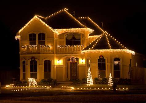 home light displays top 10 des plus belles maisons d 233 cor 233 es pour no 235 l le