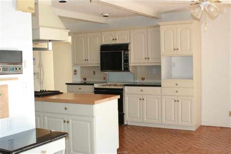 modern kitchen color schemes bloombety modern kitchen color schemes with floor tile
