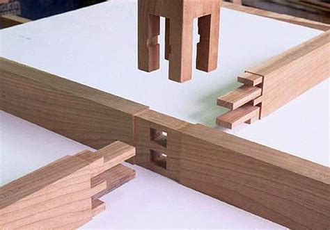 woodwork techniques japanese wood joinery techniques corner