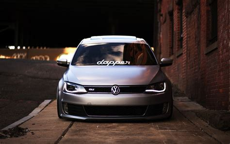 Car Wallpaper Vw by Volkswagen Golf Wallpaper And Background Image 1680x1050