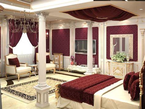 luxury master bedroom designs luxury master bedroom design in classic style
