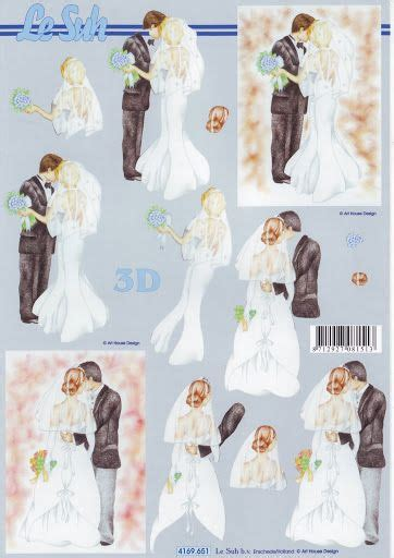 wedding decoupage 1239 best images about cutting 3d on