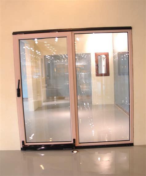 sliding glass doors china glass sliding door china aluminum sliding door