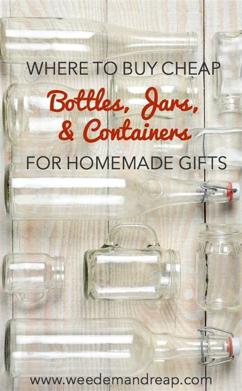 where to buy cheap gifts where to buy cheap containers for gifts