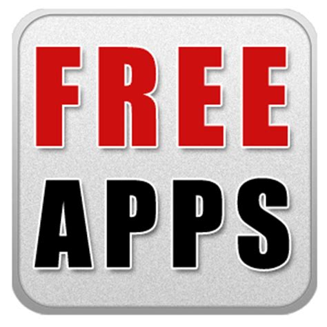 free app i free apps ilovefreeapps1