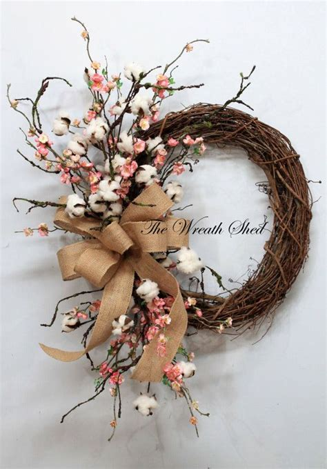 decorating wreaths for 17 best ideas about wreaths on door