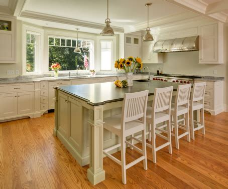 cottage style kitchen cabinets cottage country farmhouse design country cottage style