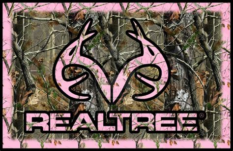 how can you keep a real tree 7 best images of team realtree backgrounds realtree camo