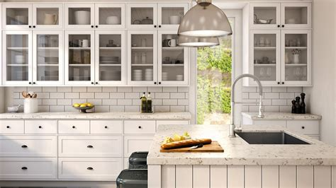 kitchen design trends the kitchen trends to out for in 2017