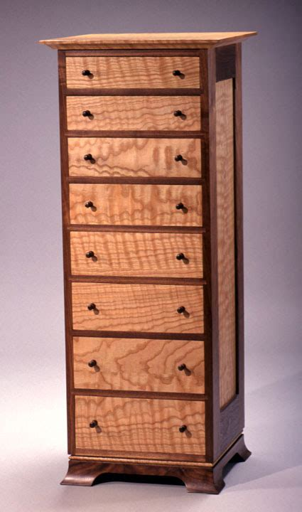 woodworking gallery cabinetry jeff lind woodworking