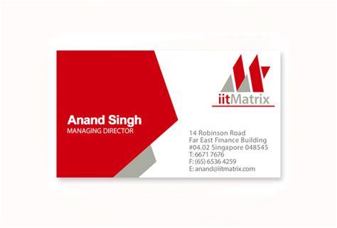 designs of cards business card design sonnydesign