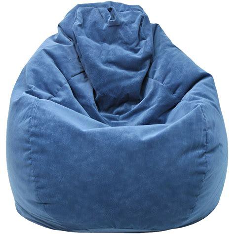 bean bag chair bean bag chair lounger in bean bag chairs